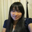 Lili Liang Instant Professional Simplified Chinese Transcription