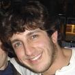 Jose Mauricio Gonzalez Instant Professional English To Spanish Translation