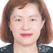 Chiu-fang Judy Liu Instant Professional Simplified Chinese Transcription