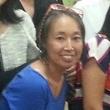 Miwa Mizutani Instant Professional Japanese To English Translation