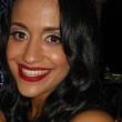 Nicole Puig Instant Professional English To Spanish Translation