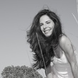Maria Scofield  Instant Professional English To Spanish Translation