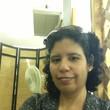 Nidia Ramos Instant Professional English To Spanish Translation
