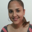 Luz Gutierrez Instant Professional English To Spanish Translation