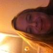 Amy Jusak Instant Professional English To Spanish Translation