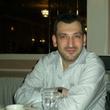 Bassam Mineh Instant Professional English To Arabic Translation
