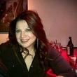 Janett Rios Instant Professional English To Spanish Translation