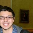 Christopher Lamarca Instant Professional English To Spanish Translation
