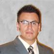 Ivan Martinez Instant Professional English To Spanish Translation