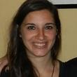 Gabriela Marvano Instant Professional English To Spanish Translation