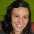 Sofia Rodriguez Instant Professional Montevideo Translation
