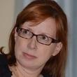 Vanessa Smiley Instant Professional English To Spanish Translation