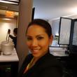 Ploysai Saengwisit Instant Professional English To Thai Translation