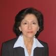 Margarita  Carrion Instant Professional English To Spanish Translation