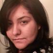 Perla Sanchez Instant Professional English To Spanish Translation