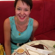Sasha Shatalov Instant Professional Rochester Translation