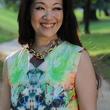 Fumiko Yoshii Instant Professional Japanese To English Translation