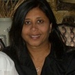 Rosario Walden Instant Professional English To Spanish Translation