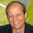 Ron Yoder Instant Professional English To Spanish Translation