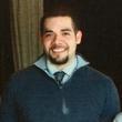 Christopher Rivera Instant Professional English To Spanish Translation