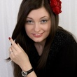 Mariana Stefaniv Instant Professional English To Spanish Translation