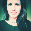 Sarah Coradetti Instant Professional English To Spanish Translation