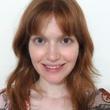 Jana Fadness Instant Professional Japanese To English Translation