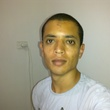Hazem Hasan Instant Professional English To Arabic Translation