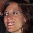 Clarisa Cajiau Instant Professional English To Spanish Translation