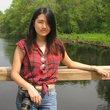 Scarlett Kim Instant Professional Korean Translation