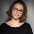 Sihem Soibinet-fekih Instant Professional French To English Transcription