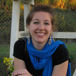 Eleanor Fulvio Instant Professional English To Arabic Translation