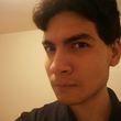 Erick Juárez Instant Professional English To Spanish Translation