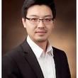 Felix Kim Instant Professional English To Korean Translation