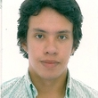 Guillermo Rivera Castro Instant Professional English To Spanish Translation