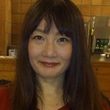 Akiko Takahashi Instant Professional Japanese To English Translation