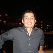 Andrew Romero Instant Professional English To Spanish Translation