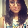 Marcia Suarez Instant Professional English To Spanish Translation