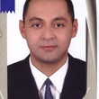 Mostafa Ezzat Mostafa Instant Professional English Translation In Cairo