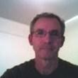 Eduardo Pereira Instant Professional English To Spanish Translation