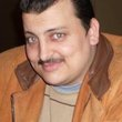 Zouari  Anis Instant Professional English To Arabic Translation