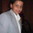 Omar Elkattawy Instant Professional Jersey City Translation