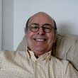 Pablo Rodriguez Instant Professional Montevideo Translation