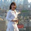Brigitte Landou Instant Professional New York Translation
