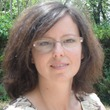 Isabelle Albouze Instant Professional English To Spanish Translation