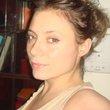 Caterina Rizzi Instant Professional English To Spanish Translation