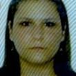 Monica Cueva Instant Professional English To Spanish Translation