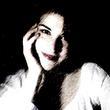Francesca Bianchi Instant Professional English To Spanish Translation