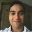 Alejandro Cabrera Instant Professional English To Spanish Translation