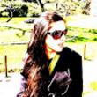 Denise Rugo Instant Professional Montevideo Translation